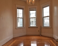 2 Bedrooms, Ward Two Rental in Boston, MA for $2,500 - Photo 2