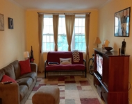 2 Bedrooms, Coolidge Corner Rental in Boston, MA for $2,375 - Photo 1