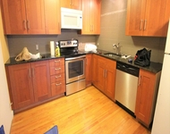 2 Bedrooms, Watertown West End Rental in Boston, MA for $1,900 - Photo 1
