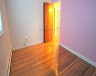2 Bedrooms, Watertown West End Rental in Boston, MA for $1,900 - Photo 2