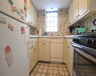 3 Bedrooms, Oak Square Rental in Boston, MA for $2,500 - Photo 1