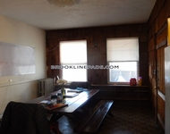 5 Bedrooms, Coolidge Corner Rental in Boston, MA for $3,900 - Photo 1