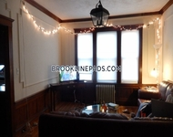 5 Bedrooms, Coolidge Corner Rental in Boston, MA for $3,900 - Photo 2
