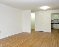 2 Bedrooms, Oak Square Rental in Boston, MA for $2,100 - Photo 1