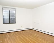 2 Bedrooms, Oak Square Rental in Boston, MA for $2,100 - Photo 2