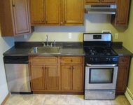 3 Bedrooms, East Somerville Rental in Boston, MA for $2,145 - Photo 1