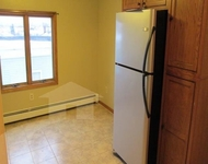 3 Bedrooms, East Somerville Rental in Boston, MA for $2,145 - Photo 2
