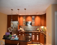 2 Bedrooms, Coolidge Corner Rental in Boston, MA for $2,700 - Photo 1