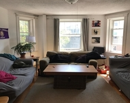 5 Bedrooms, Coolidge Corner Rental in Boston, MA for $4,000 - Photo 1