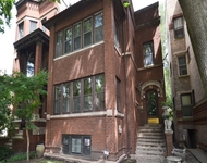 3 Bedrooms, Magnolia Glen Rental in Chicago, IL for $2,050 - Photo 1