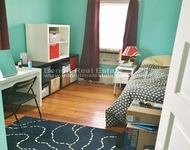 3 Bedrooms, West Somerville Rental in Boston, MA for $2,500 - Photo 2