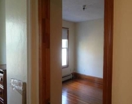 3 Bedrooms, Prospect Hill Rental in Boston, MA for $3,100 - Photo 2
