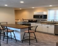 4 Bedrooms, Winter Hill Rental in Boston, MA for $3,600 - Photo 2