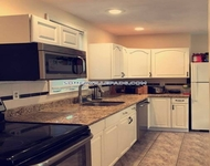 4 Bedrooms, Winter Hill Rental in Boston, MA for $3,600 - Photo 1