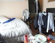 6 Bedrooms, Oak Square Rental in Boston, MA for $4,100 - Photo 1