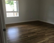 2 Bedrooms, Ward Two Rental in Boston, MA for $2,900 - Photo 1