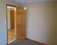 3 Bedrooms, East Somerville Rental in Boston, MA for $2,595 - Photo 2