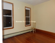 3 Bedrooms, Prospect Hill Rental in Boston, MA for $3,100 - Photo 1