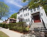 4 Bedrooms, Washington Square Rental in Boston, MA for $5,100 - Photo 2