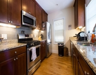 4 Bedrooms, Washington Square Rental in Boston, MA for $5,100 - Photo 1