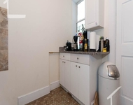 3 Bedrooms, Coolidge Corner Rental in Boston, MA for $3,500 - Photo 2