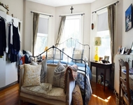 3 Bedrooms, Coolidge Corner Rental in Boston, MA for $4,000 - Photo 1
