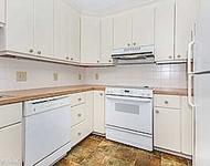 2 Bedrooms, Washington Square Rental in Boston, MA for $3,500 - Photo 2