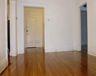 2 Bedrooms, Commonwealth Rental in Boston, MA for $1,975 - Photo 1