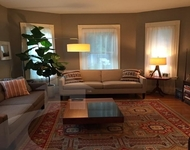 2 Bedrooms, Spring Hill Rental in Boston, MA for $2,600 - Photo 2