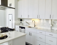 4 Bedrooms, Old Town Rental in Chicago, IL for $13,870 - Photo 1