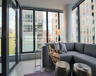 2 Bedrooms, River North Rental in Chicago, IL for $2,555 - Photo 2
