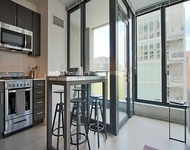 2 Bedrooms, River North Rental in Chicago, IL for $2,555 - Photo 1