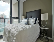 1 Bedroom, River North Rental in Chicago, IL for $2,114 - Photo 2