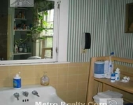 2 Bedrooms, Oak Square Rental in Boston, MA for $2,400 - Photo 1