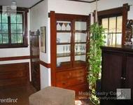 2 Bedrooms, Oak Square Rental in Boston, MA for $2,400 - Photo 2
