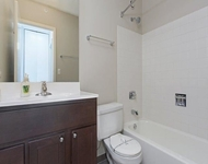 2 Bedrooms, River North Rental in Chicago, IL for $2,712 - Photo 2