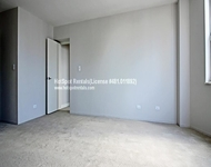 1 Bedroom, River North Rental in Chicago, IL for $1,665 - Photo 2