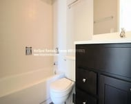 1 Bedroom, River North Rental in Chicago, IL for $1,665 - Photo 1