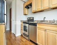 2 Bedrooms, River North Rental in Chicago, IL for $2,495 - Photo 1