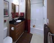 1 Bedroom, River North Rental in Chicago, IL for $2,115 - Photo 2