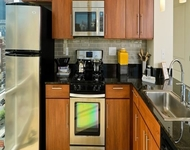3 Bedrooms, River North Rental in Chicago, IL for $5,765 - Photo 1