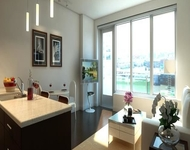 2 Bedrooms, River North Rental in Chicago, IL for $3,539 - Photo 2