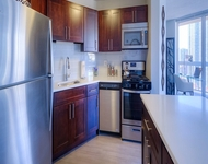 1 Bedroom, River North Rental in Chicago, IL for $2,258 - Photo 1