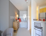 1 Bedroom, River North Rental in Chicago, IL for $1,661 - Photo 2