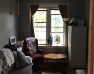 2 Bedrooms, Coolidge Corner Rental in Boston, MA for $2,600 - Photo 1