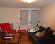 3 Bedrooms, Coolidge Corner Rental in Boston, MA for $3,975 - Photo 1