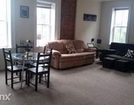 3 Bedrooms, Brookline Village Rental in Boston, MA for $3,400 - Photo 2