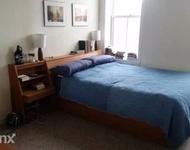 3 Bedrooms, Brookline Village Rental in Boston, MA for $3,400 - Photo 1