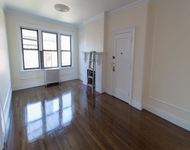 2 Bedrooms, Coolidge Corner Rental in Boston, MA for $2,795 - Photo 1