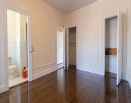 2 Bedrooms, Coolidge Corner Rental in Boston, MA for $2,795 - Photo 2
